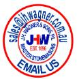 Email J.H. Wagner & Sons